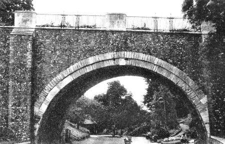 norwich-castle-bridge