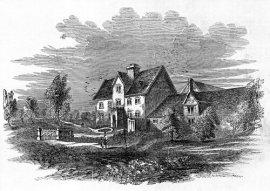 Potash Farm 1849