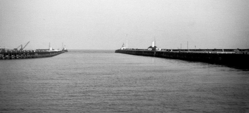 Brancaster (WW2 Yarmouth)2