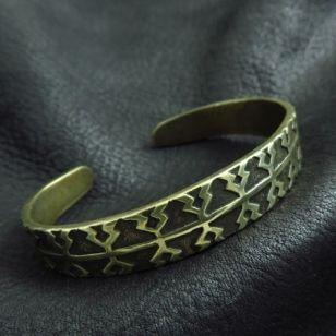 Folklore (bracelet)
