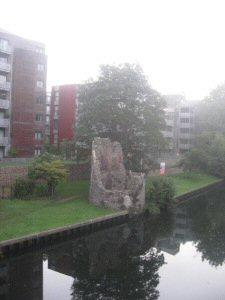 Norwich (carrow-bridge)