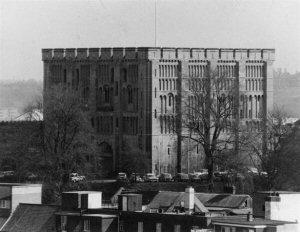 Norwich (Castle)
