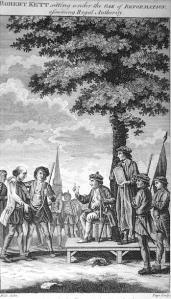 Norwich (oak-of-reformation)