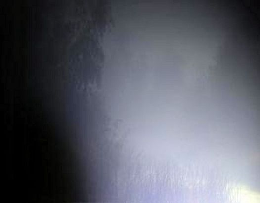 Ranworth (Ghost)
