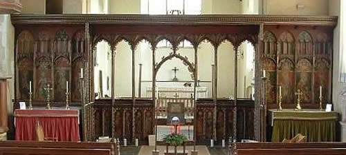 ranworth-rood_screen