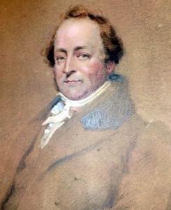Taverham (Francis Noverre)