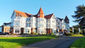 Weyborne (Links Hotel) 1