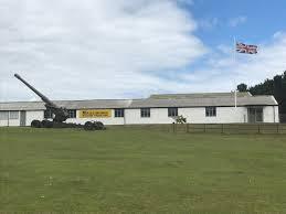 Weybourne (Muckleburgh)2