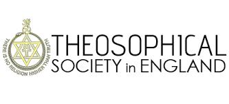 Weybourne (Theo School)
