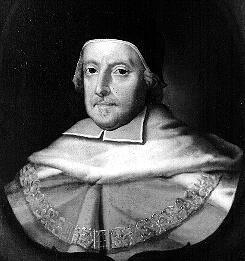 Lowestoft (Sir Matthew Hale)2