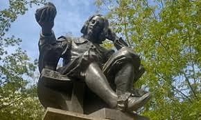 Lowestoft (Sir_Thomas_Browne's_Statute_Norwich)