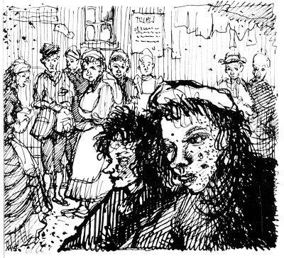 Lowestoft (Sketch)2