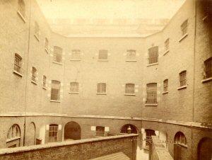 Susannah Holmes (Norwich Castle Prison)1