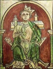 King John 5
