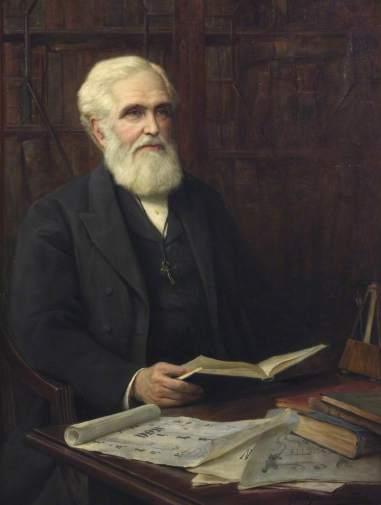 Swinstead, George Hillyard, 1860-1926; John Curwen (1816-1880)