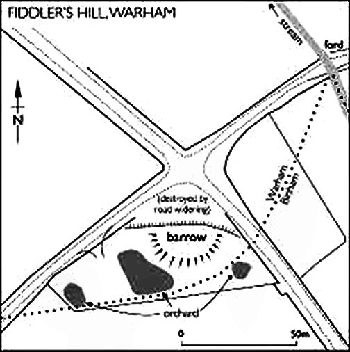 Binham (fiddlers-hill-warham)2