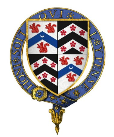 Fixer (Coat_of_arms_of_Sir_Thomas_Lovell,_KG)