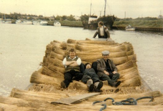 Mace-reeds-boat-1