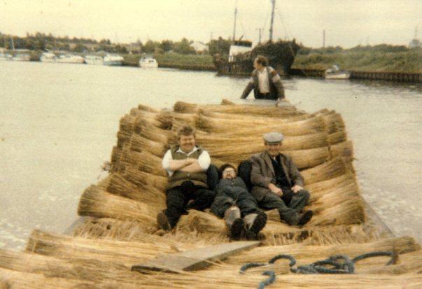 Mace-reeds-boat-1