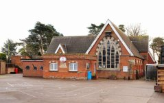 Reedham School