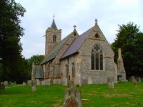 Ringstead (Chuch)2