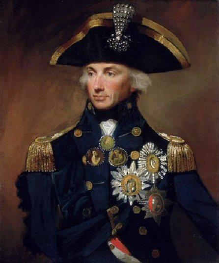 Sharman (Nelson)1