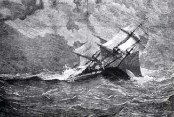 Sharman ( Shipwreck)1