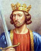 Shipden (King Edward I)