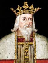Shipden (King Edward III)