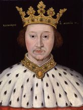 Shipden (King Richard II)