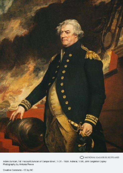 Horsford Hero (Admiral Duncan)1