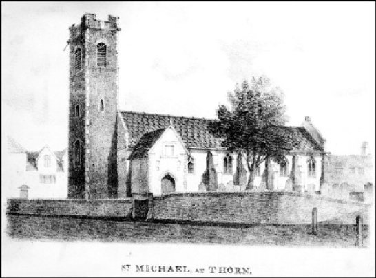 Mary Wright (st-michael-at-thorn-Sketch)2