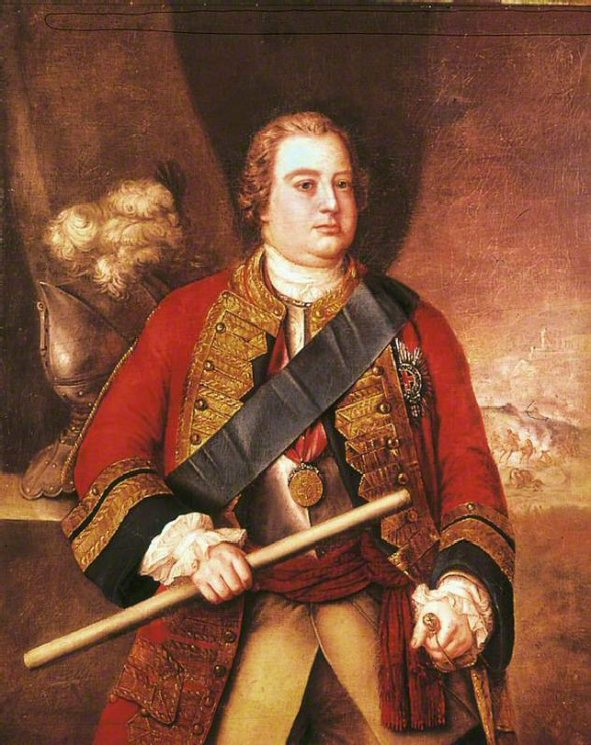 Jack Slack (Cumberland)1