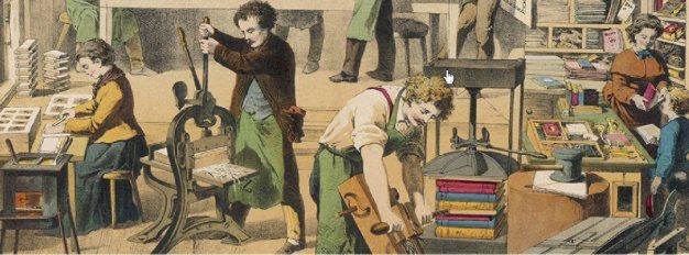 Luke Hansard (Print Shop)3
