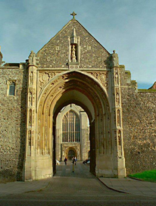 Thos. Tunstall (Erpingham Gate)2