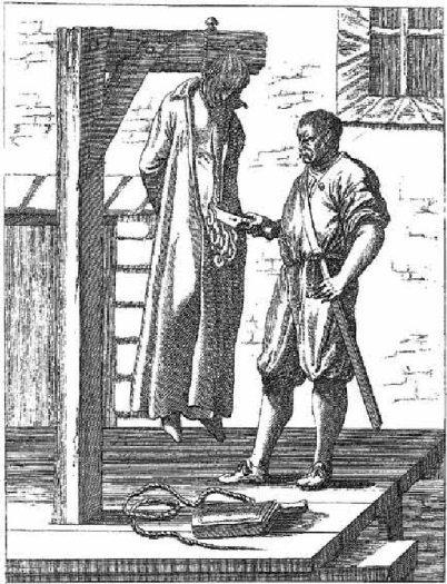 Thos. Tunstall (Execution)2