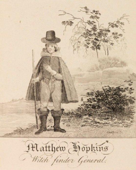 Matthew Hopkins3