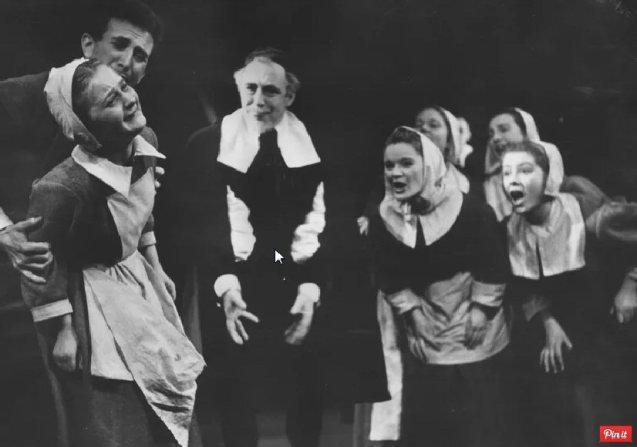 Rebecca Nurse (the-crucible)