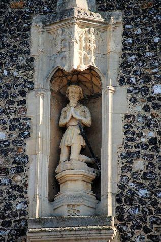 Agincourt (Erpingham)1