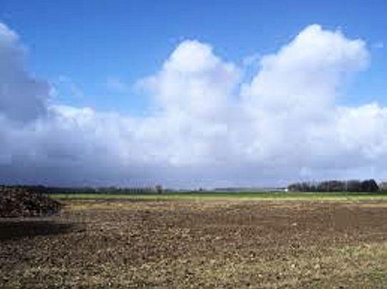 Agincourt (Present Day View)