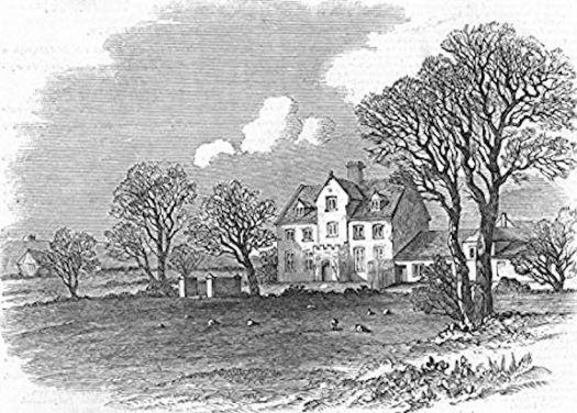 Potash Farm 1849 2