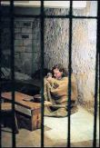 Adams - Mary Ann (Prison Cell)
