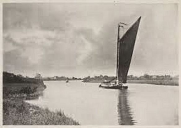 Dutt (Wherry)1
