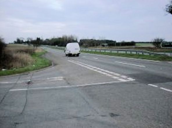 Hopton 9 (Bypass)1