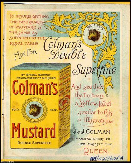 colmans (advert 1895)2