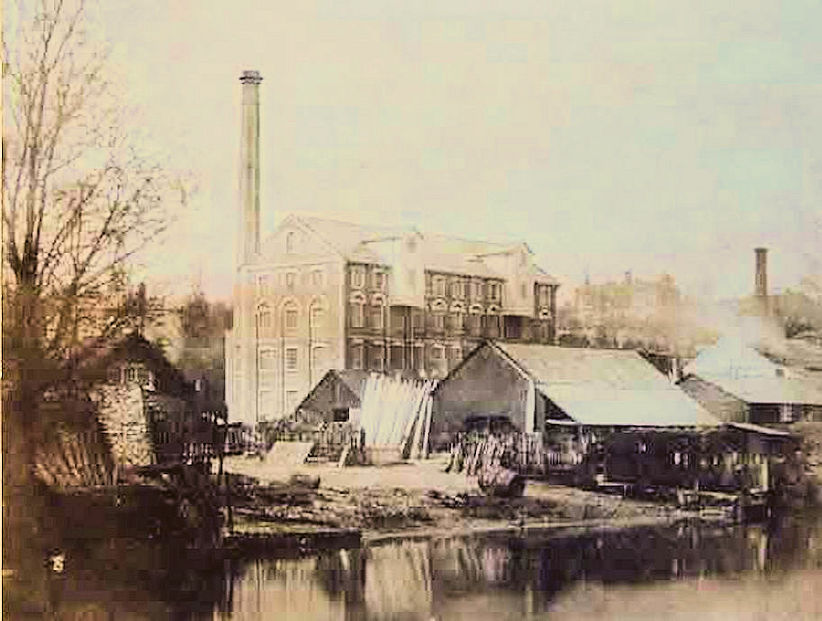 colmans (factory-1850-photo-by-j-stewart)