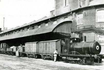 colmans (goods train 1890)
