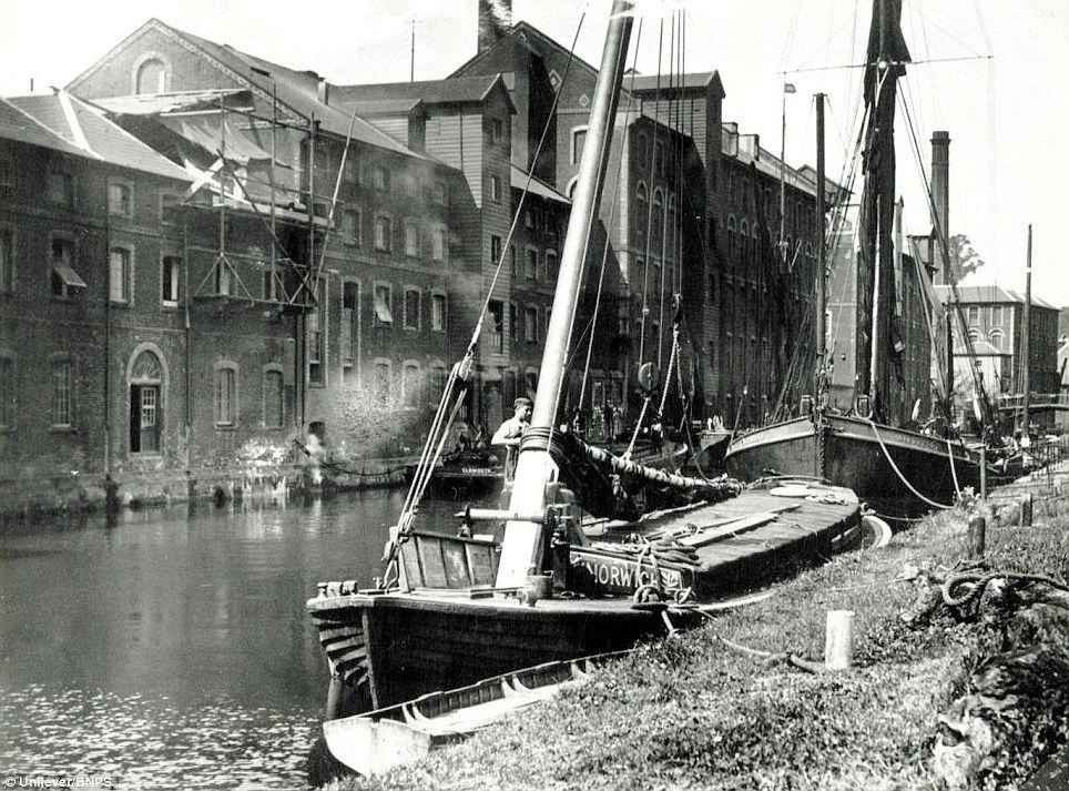 colmans (wherry 1900)