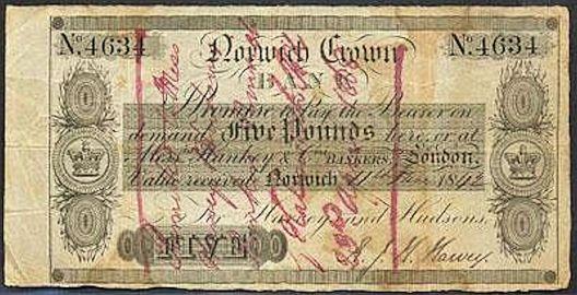 hardwickhouse28banknote291
