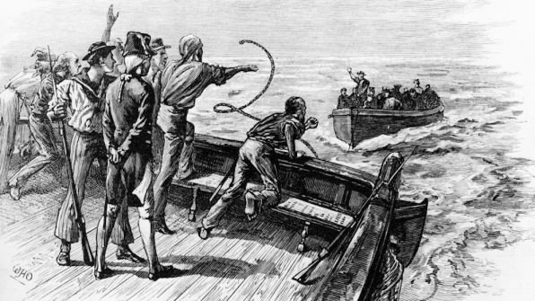 john fryer (hms bounty mutiny)2